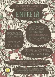 FLYER-2015-ENTRE-LA-vecto.indd