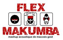 Flex MacumbaFondTrans